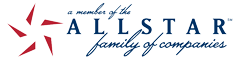 Allstar Financial Group Logo